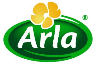 Vi hjälper Arla med CSR-kampanj