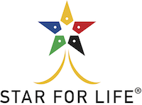 Star for Life