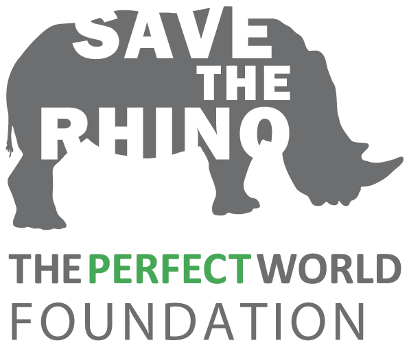 Save the Rhino 2014
