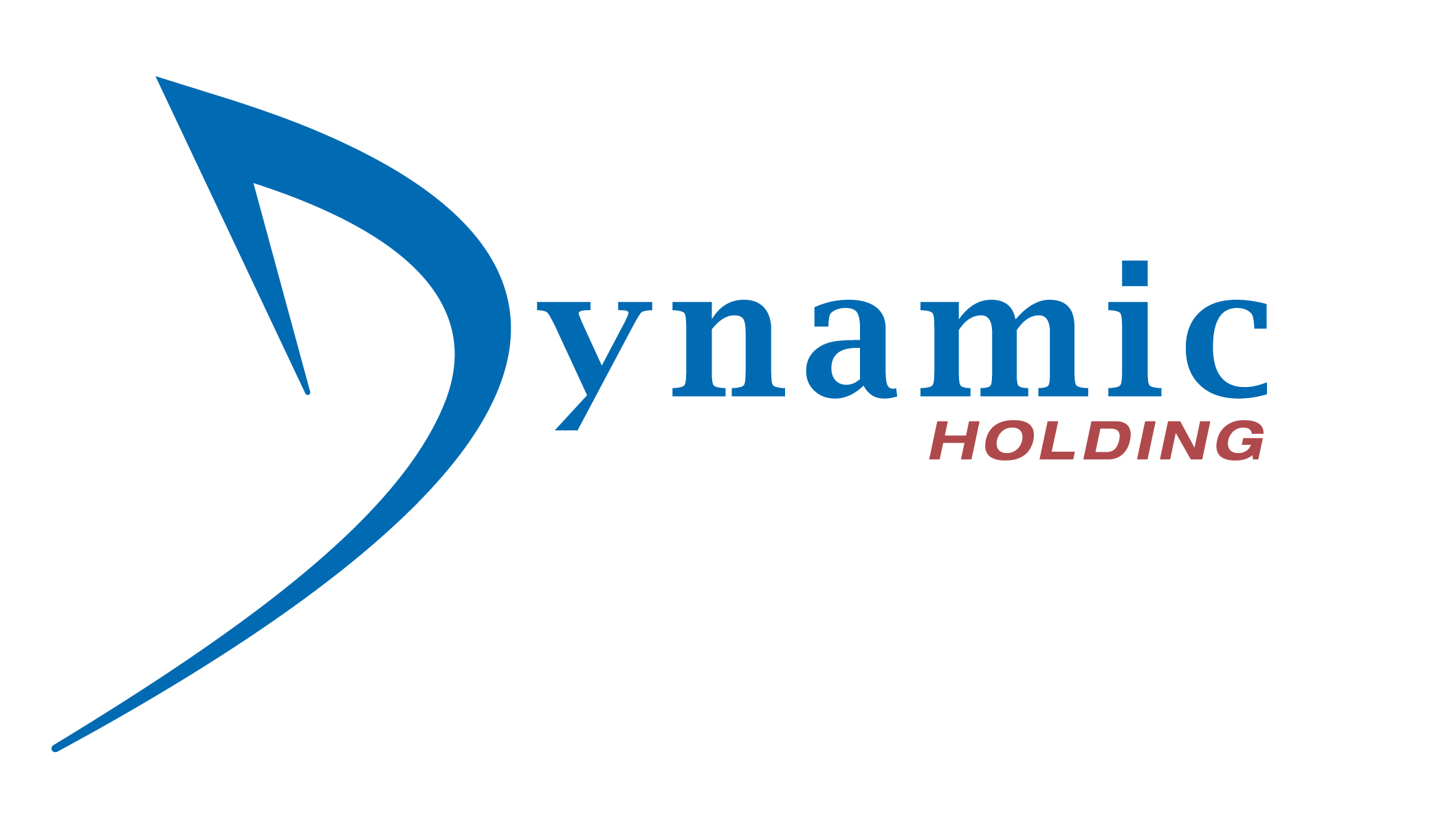 Dynamic Holding