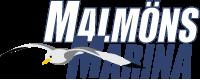 Malmön marina