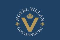 Hotel Villan